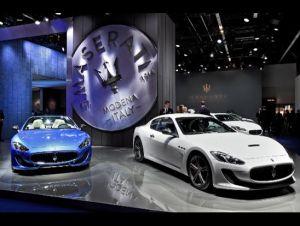 Maserati_Frankfurt-Motor-Show-2015-(7)- 1