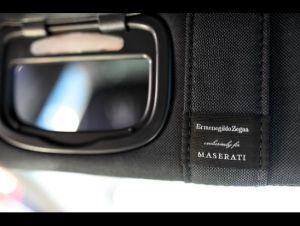 Maserati_Frankfurt-Motor-Show-2015_Zegna-Edition-(14)-4
