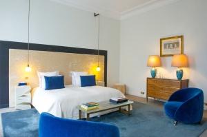 Hotel DU Marc 6