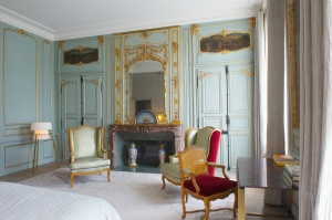 Hotel Du Marc 7