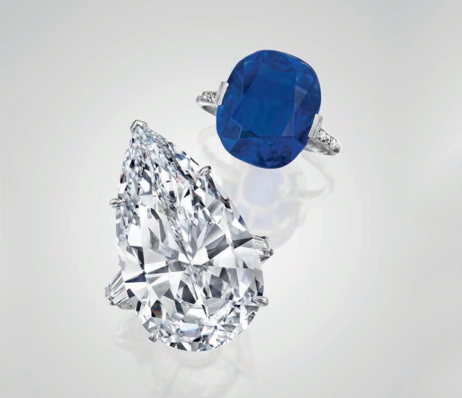 Christie's Mag. Rings1