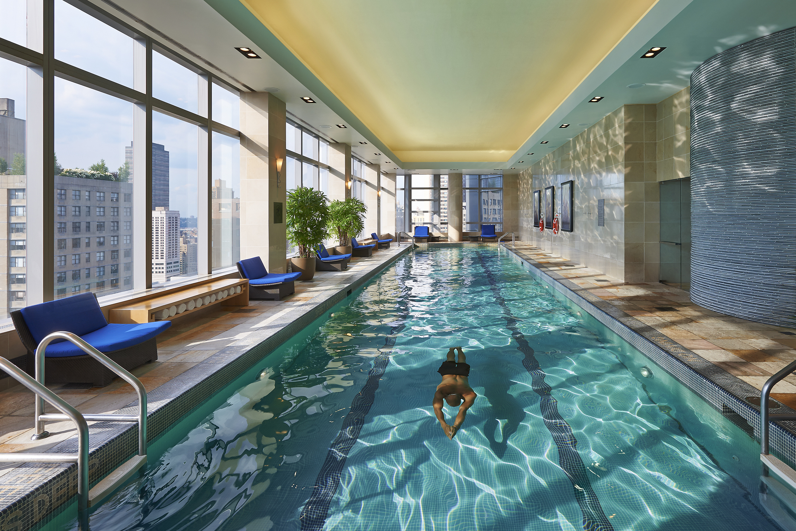 new-york-13-spa-and-wellness-pool-01