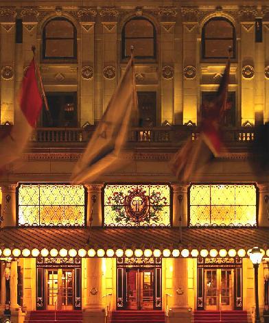 Plaza Hotel 4